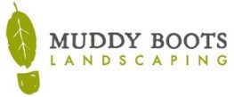 Muddy Boots Landscaping